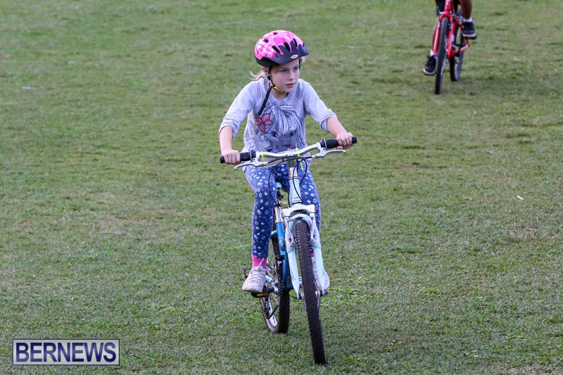 Tokio-Youth-MTB-Bermuda-January-10-2015-12
