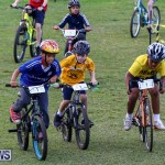 Tokio Youth MTB Bermuda, January 10 2015-13