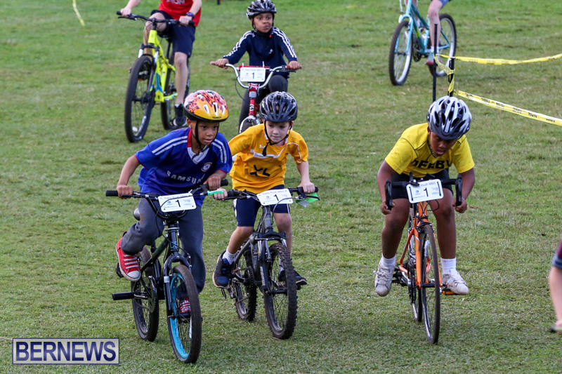 Tokio-Youth-MTB-Bermuda-January-10-2015-13