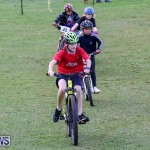 Tokio Youth MTB Bermuda, January 10 2015-15