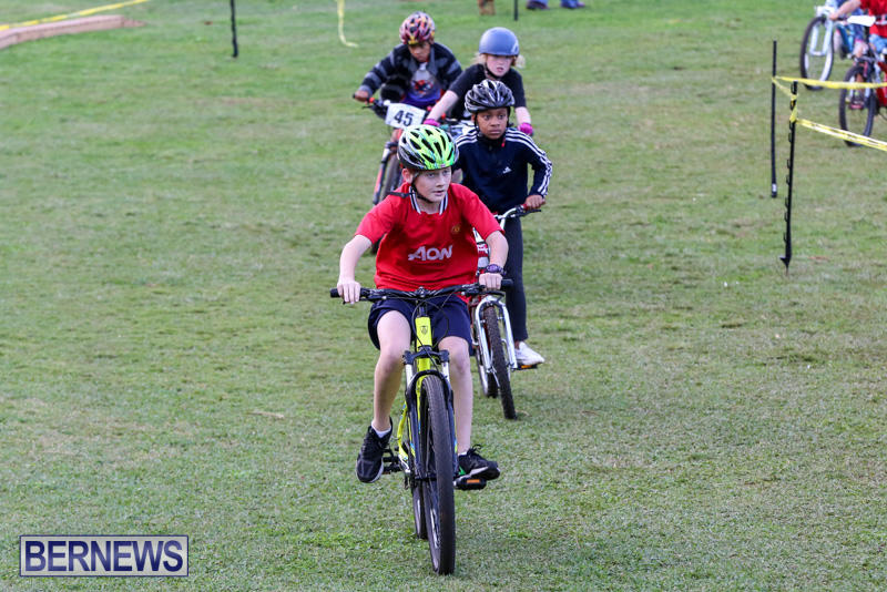 Tokio-Youth-MTB-Bermuda-January-10-2015-15