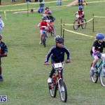 Tokio Youth MTB Bermuda, January 10 2015-16