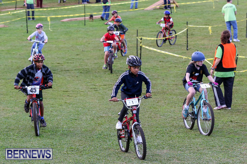 Tokio-Youth-MTB-Bermuda-January-10-2015-16