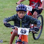 Tokio Youth MTB Bermuda, January 10 2015-18