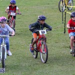 Tokio Youth MTB Bermuda, January 10 2015-19