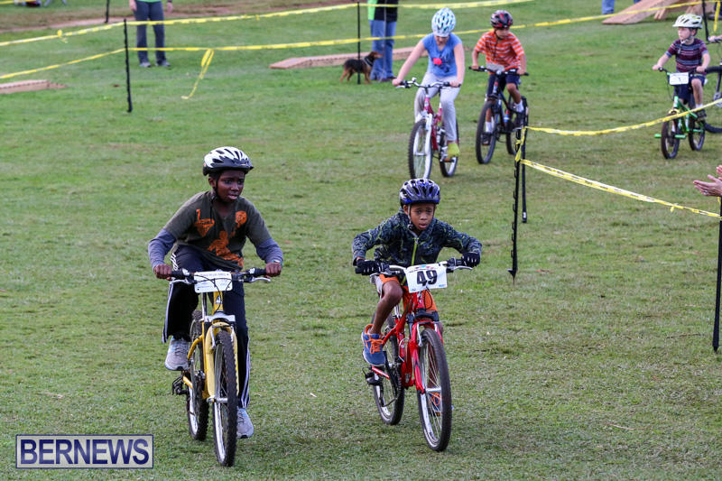 Tokio-Youth-MTB-Bermuda-January-10-2015-2