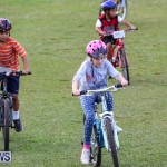 Tokio Youth MTB Bermuda, January 10 2015-20