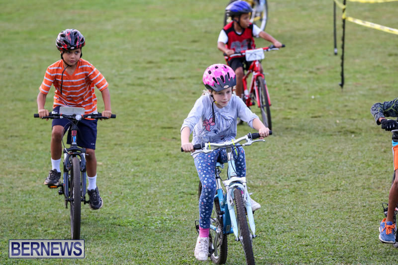 Tokio-Youth-MTB-Bermuda-January-10-2015-20