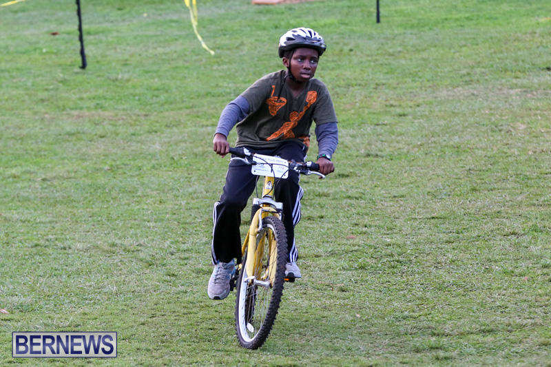 Tokio-Youth-MTB-Bermuda-January-10-2015-21