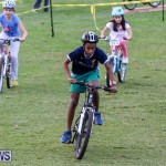 Tokio Youth MTB Bermuda, January 10 2015-22