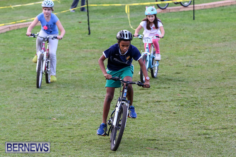 Tokio-Youth-MTB-Bermuda-January-10-2015-22
