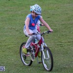 Tokio Youth MTB Bermuda, January 10 2015-23