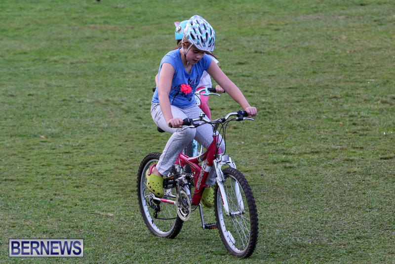 Tokio-Youth-MTB-Bermuda-January-10-2015-23