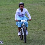 Tokio Youth MTB Bermuda, January 10 2015-24