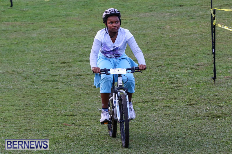 Tokio-Youth-MTB-Bermuda-January-10-2015-24