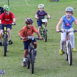 Tokio Youth MTB Bermuda, January 10 2015-3