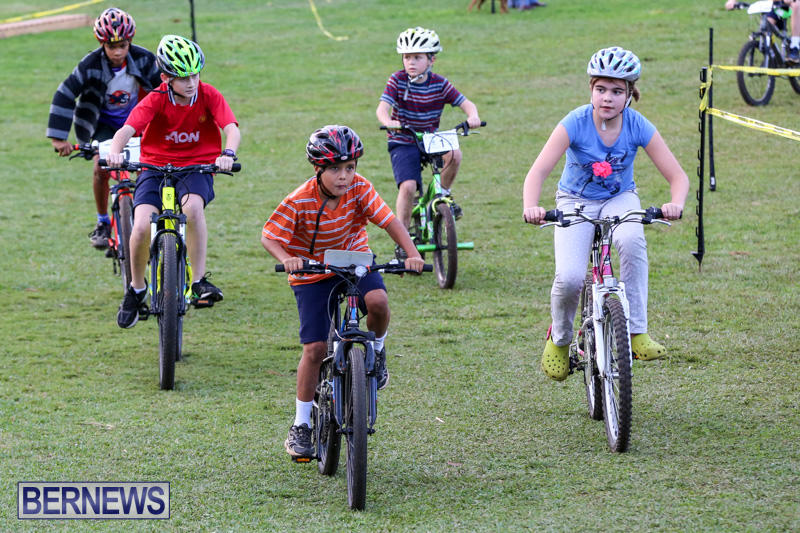 Tokio-Youth-MTB-Bermuda-January-10-2015-3