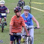 Tokio Youth MTB Bermuda, January 10 2015-4