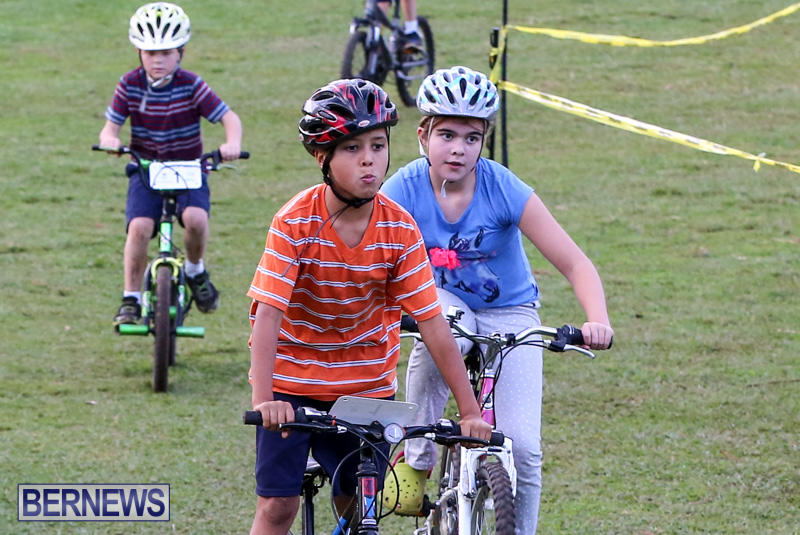 Tokio-Youth-MTB-Bermuda-January-10-2015-4