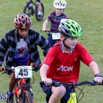 Tokio Youth MTB Bermuda, January 10 2015-5
