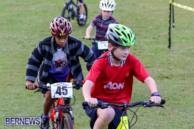Tokio-Youth-MTB-Bermuda-January-10-2015-5