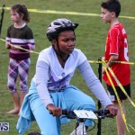 Tokio Youth MTB Bermuda, January 10 2015-7