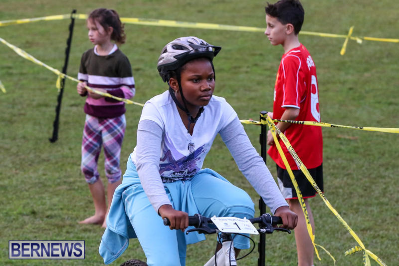 Tokio-Youth-MTB-Bermuda-January-10-2015-7