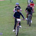 Tokio Youth MTB Bermuda, January 10 2015-8