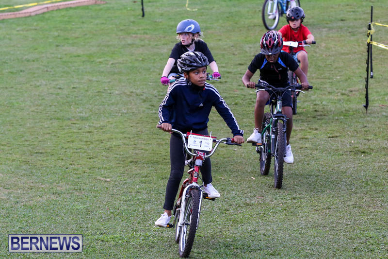 Tokio-Youth-MTB-Bermuda-January-10-2015-8