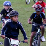 Tokio Youth MTB Bermuda, January 10 2015-9