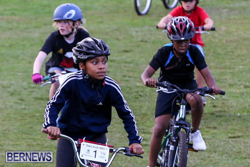 Tokio-Youth-MTB-Bermuda-January-10-2015-9