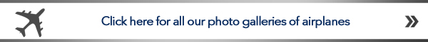 airplane photo galleries banner click here