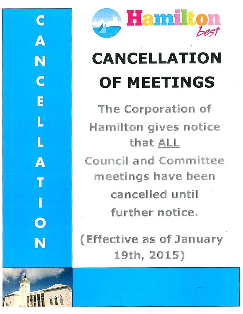 cancellation-meetings-19-january-2015 (1)