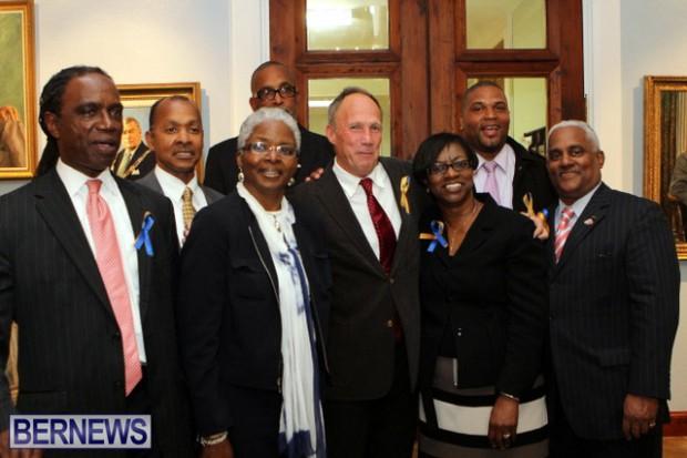 city election 2012
