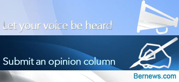 opinion ads 4 copy