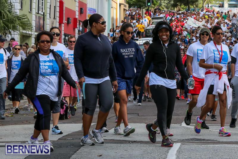 Argus-Walk-Bermuda-February-22-2015-17