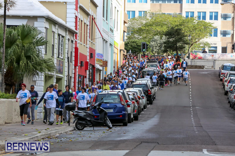 Argus-Walk-Bermuda-February-22-2015-3