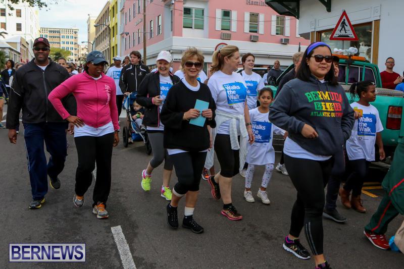 Argus-Walk-Bermuda-February-22-2015-40