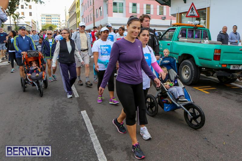 Argus-Walk-Bermuda-February-22-2015-41
