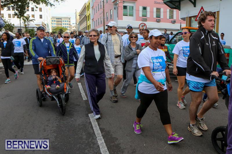 Argus-Walk-Bermuda-February-22-2015-43