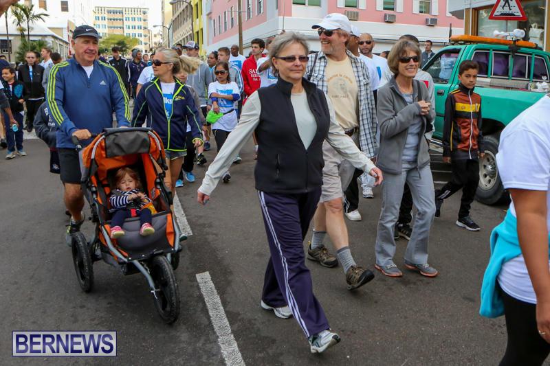 Argus-Walk-Bermuda-February-22-2015-44