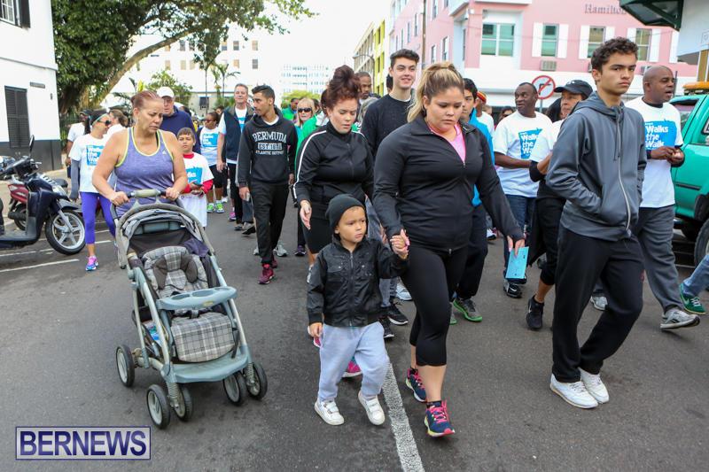 Argus-Walk-Bermuda-February-22-2015-49