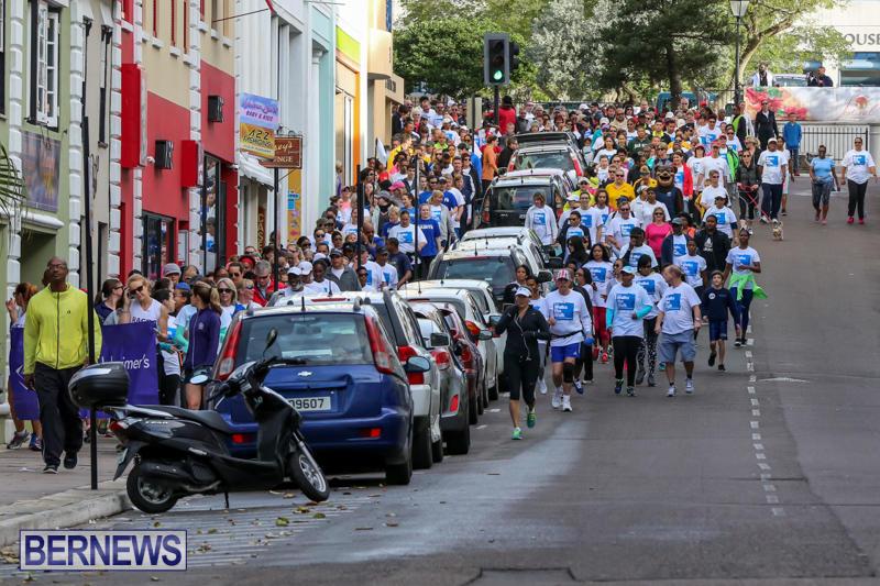 Argus-Walk-Bermuda-February-22-2015-5