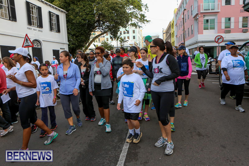 Argus-Walk-Bermuda-February-22-2015-60