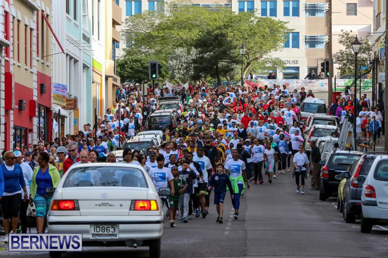 Argus-Walk-Bermuda-February-22-2015-7
