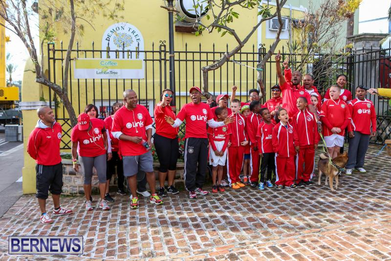 Argus-Walk-Bermuda-February-22-2015-83