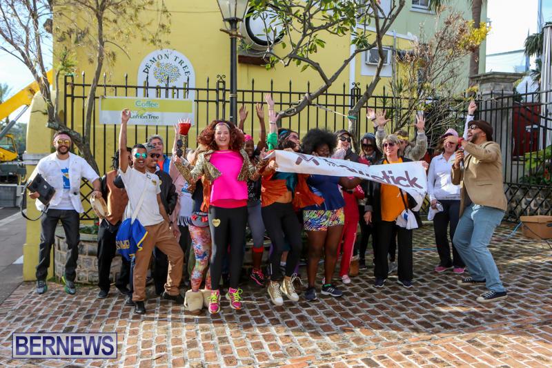 Argus-Walk-Bermuda-February-22-2015-87