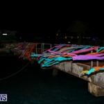 Art Walk Bermuda, February 27 2015-1