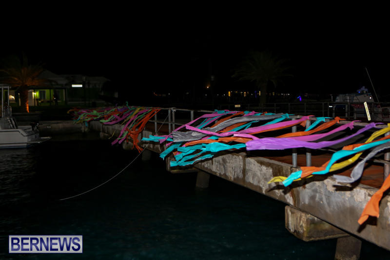 Art-Walk-Bermuda-February-27-2015-1