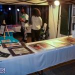 Art Walk Bermuda, February 27 2015-24